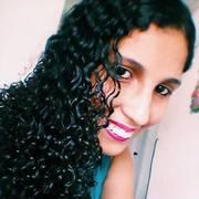 Luciana Cardoso