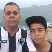 Reinaldo de Souza