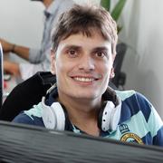 Willian Luan da Silva
