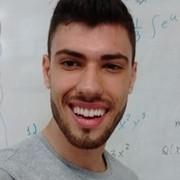 Leandro Henrique de sousa