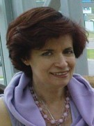 Марина Бахтина