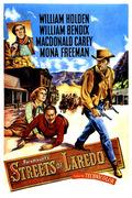 Streets of Laredo (1949)