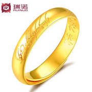 Pastors and Religious readers come for King Solomon magic ring from Adam healer +27820706997