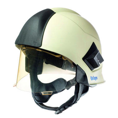 European Helmets and SCBA - My Firefighter Nation