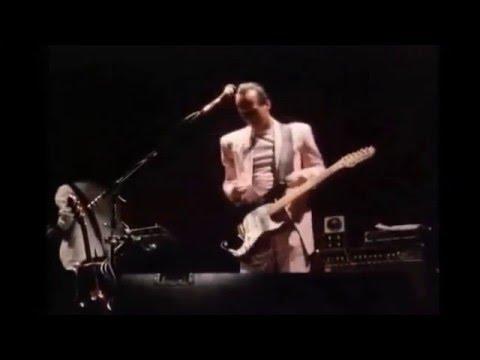 King Crimson - Matte Kudasai (Live Frejus '82)