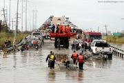 galveston_flood_bridge IKE