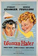 Woman Hater (1948)