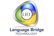 Language Bridge Technology - a New Approach to Learning EFL