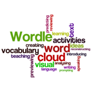 Not Just a Pretty Cloud: Using Wordle in the Language Learning Classroom
