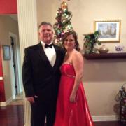 Chris and Karen Lee
