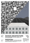 170507_CIVA_savage architecture_final poster