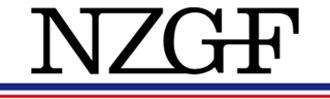 NZGF - Nederlandse Business Club Frankrijk
