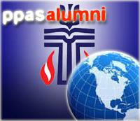 PPAS Alumni