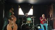 US 99 Band