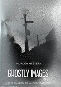 Whitby Paranormal Murders Mystery