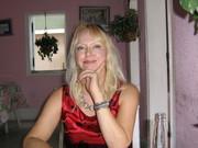 Corinna of Alcor Ventures