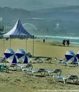 Las Palmas de Gran Canaria, l'immobilier aux Canaries.