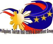 Philippines Tourism Real Estates Investment