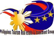 PTRAIG: Philippines Tourism Real Estates & Investment Group