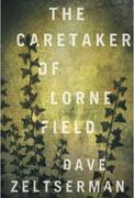 Caretaker-large