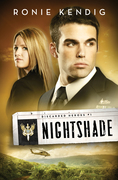 Nightshade HR
