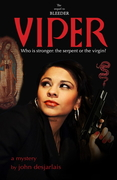 Viper prototype cover