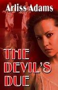 The Devil's Due sm (2)