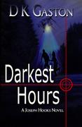 Darkest Hours