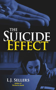 The Suicide Effect