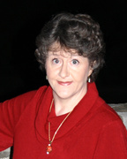 Sarah 2011