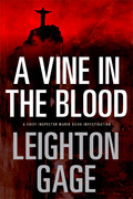 A Vine in the Blood LR