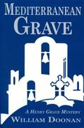 Henry Grave Mysteries