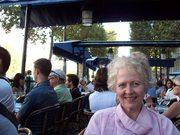 2011 Conda Paris Restaurant