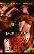 Shadow of Dahlia Rene