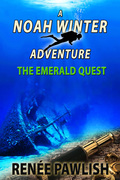 The Emerald Quest