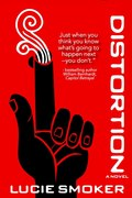 Distortion Cover