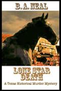 Lone Star Death