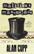Malicious Masquerade