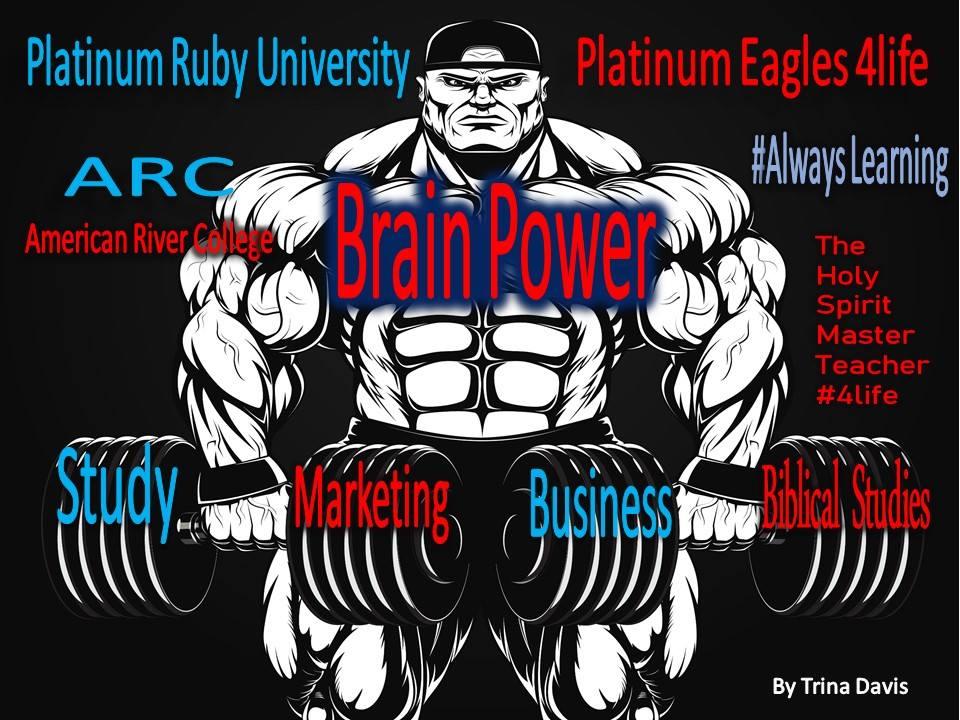Groups - I AM A RUBY NETWORK #IAmARuby