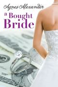 A Bought Bride