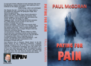 Paying for Pain Cover for CS