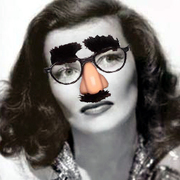 Carolina Hepburn