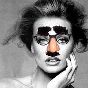 Carolina Hemingway