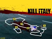 KILL ITALY