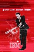 Halt and Catch Fire (2014–2017)