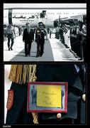 FreedomToThink_Gheddafi