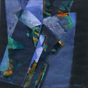 Painting-4