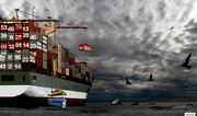 Italian Leader-Ship