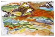 Seal_Rocks_Point_Lobos