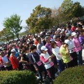 Saiko Eco Marathon